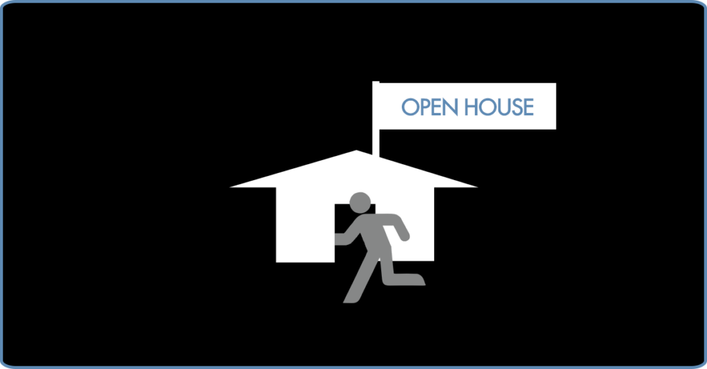 Drake Homes - Open House Schedule